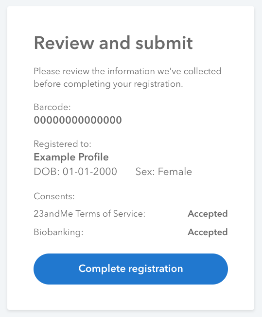 Review_and_Submit__CA_.png