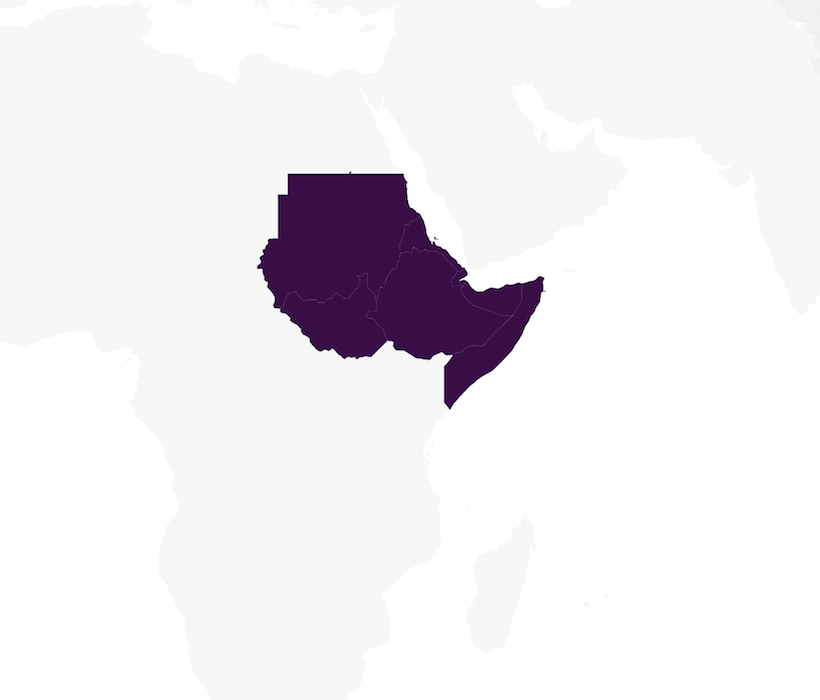 2019-Northern_East_African.png