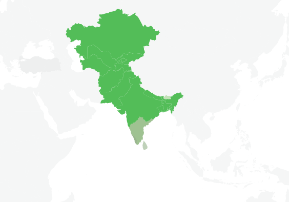 2019-Central_Asian_Northern_Indian___Pakistani.png