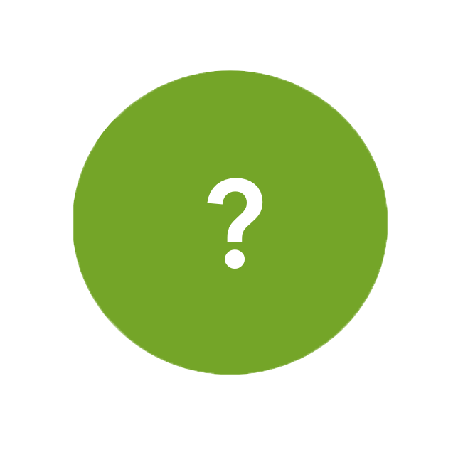 green__question_mark__circle_1_.png